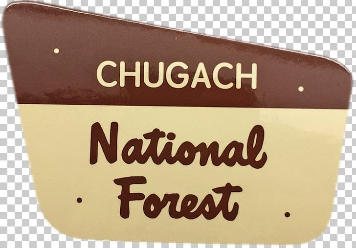 United States National Forest Vermont Rhode Island Font PNG.