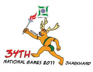 Haryana National Games: Latest News, Photos, Videos on Haryana.