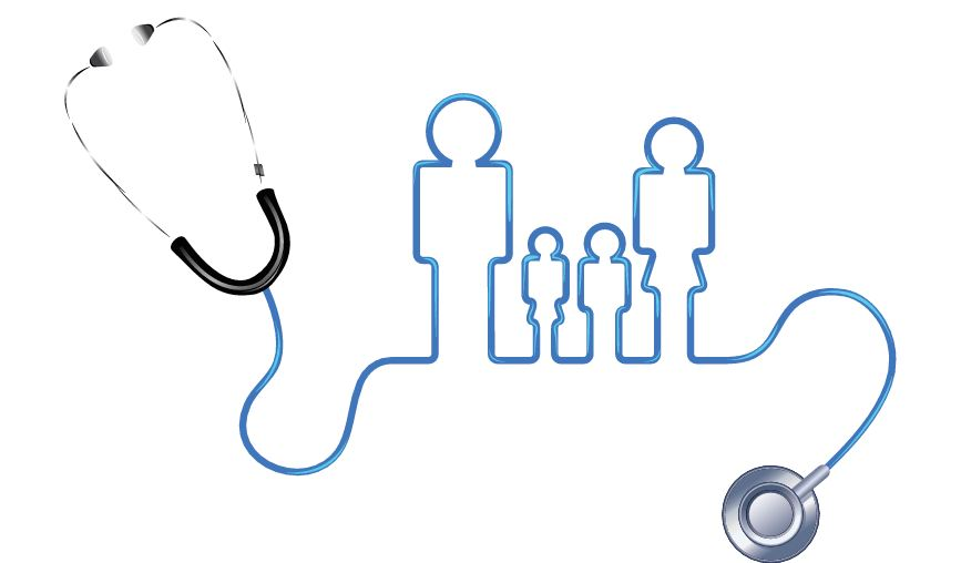Healthcare Planning Through Your Life.
