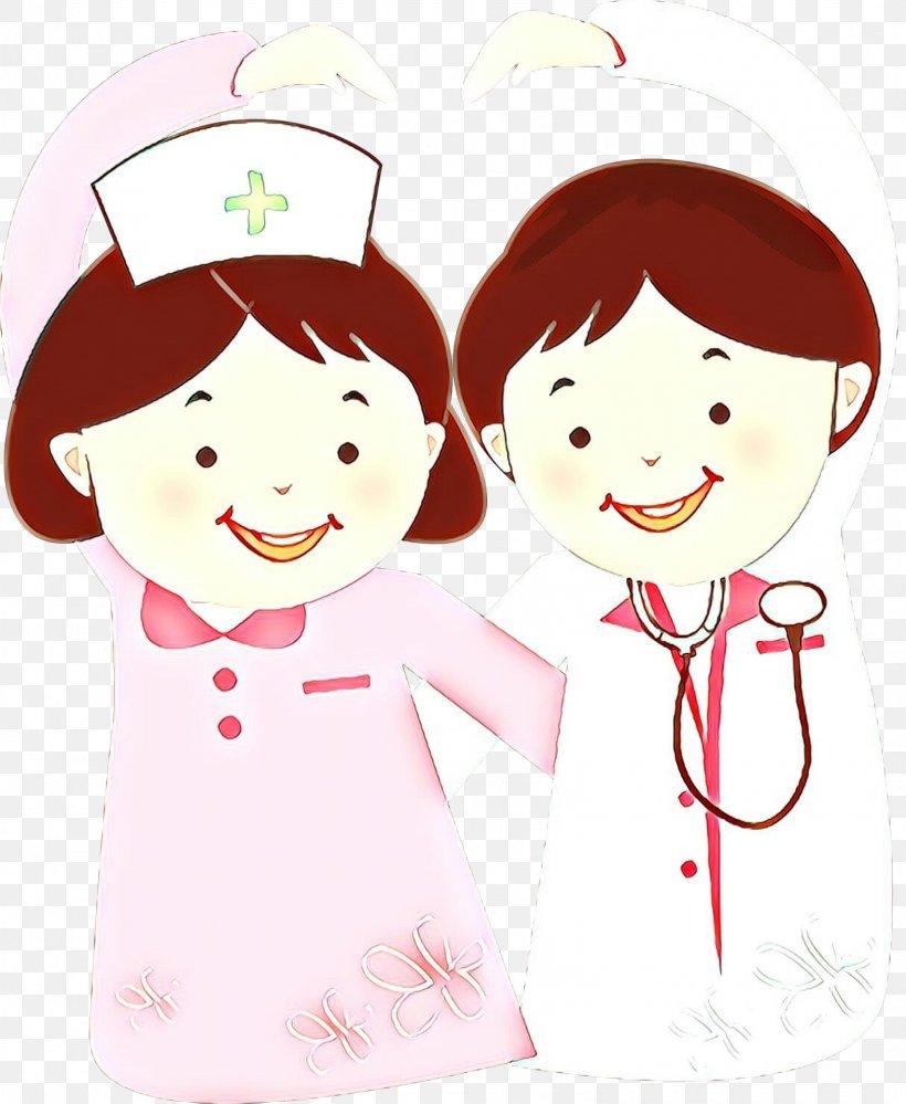 Nursing Health Care International Nurses Day Clip Art, PNG.