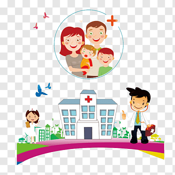 Maternal health cutout PNG & clipart images.
