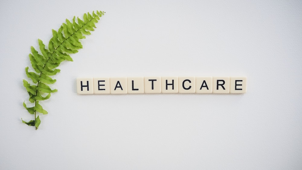 500+ Healthcare Pictures [HD].