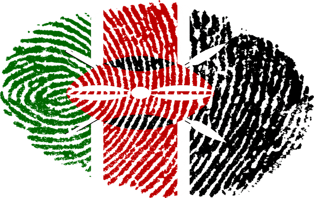 How To Check Status Of Your Kenyan National Identity Card.