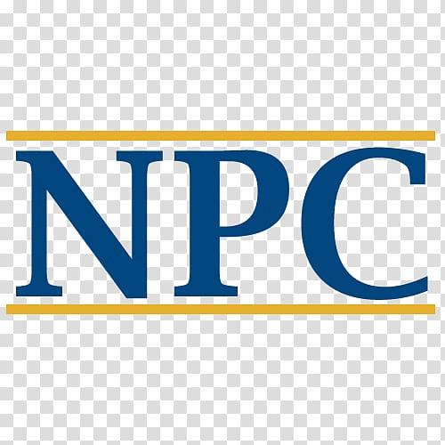 National Press Club United States News media Journalism.