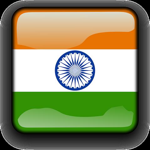 Passport seeking Indian expats have to make online.