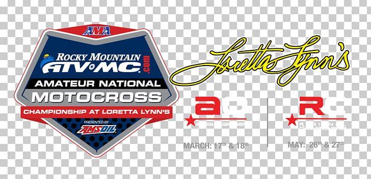 2017 AMA National Motocross Championship Motocross Des.