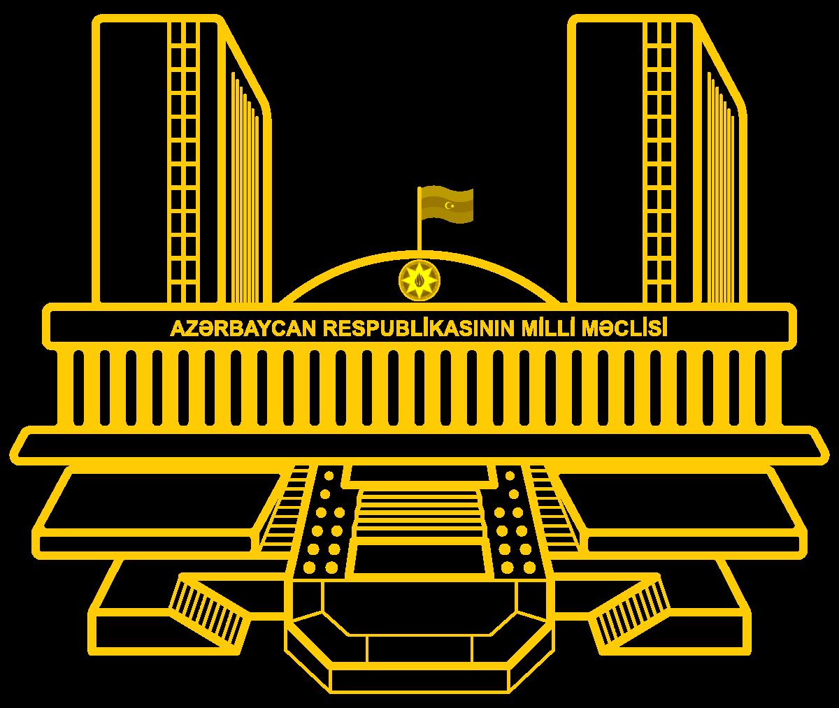 National Assembly (Azerbaijan).