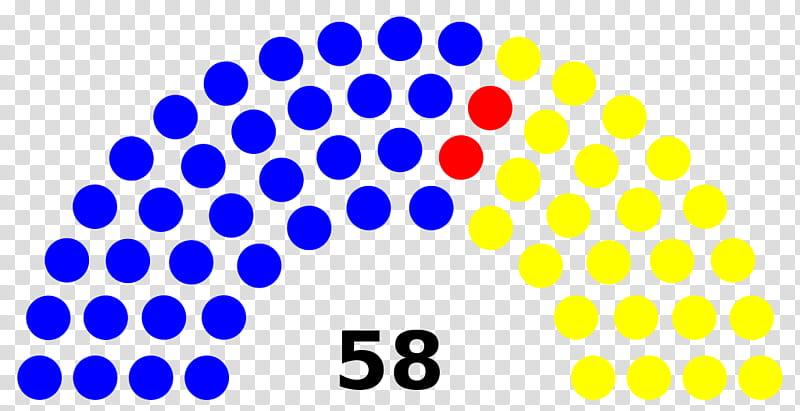 Slovenia Yellow, Cambodia, Election, National Assembly Of.