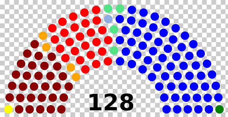 Dewan Rakyat Malaysia Parliament Electoral district Election.