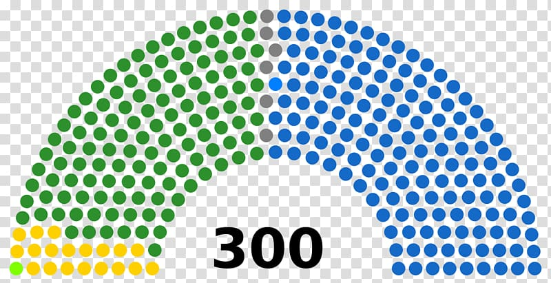 National Assembly South Korea United States Greece.