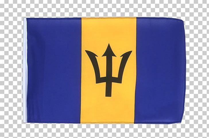Flag Of Barbados National Flag Barbados National Pledge PNG.