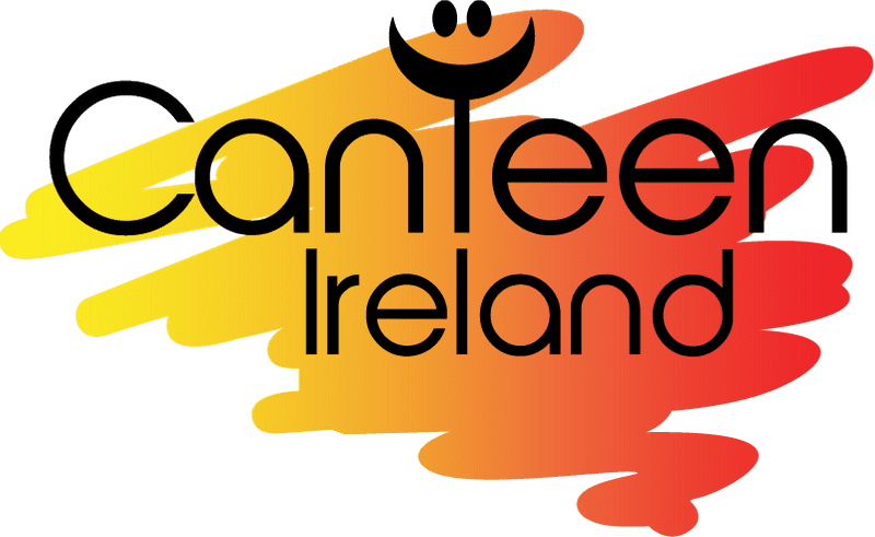 Canteen Ireland Is A Nationwide Support Group For Young.