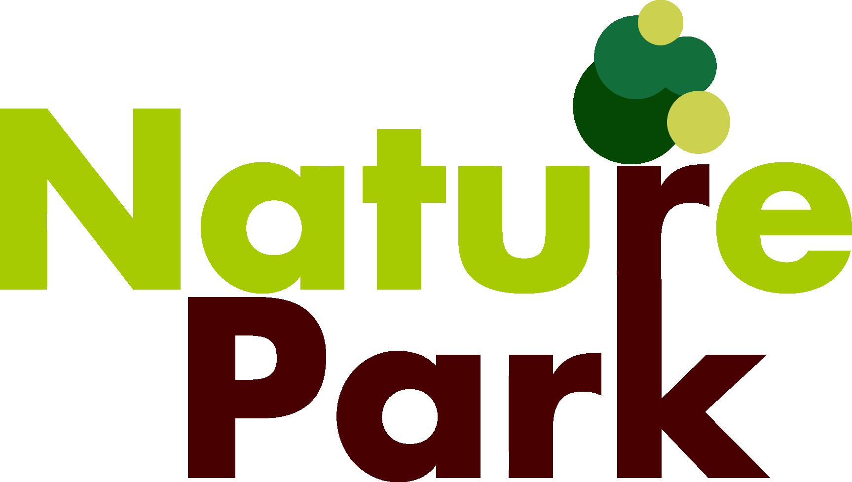 Nature Park Hotel.