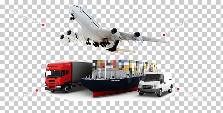 Navi Mumbai Freight Forwarding Agency Cargo Transport.