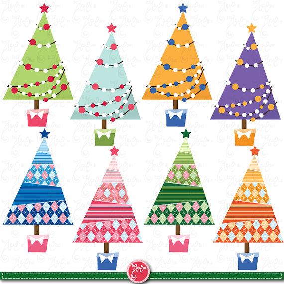 Christmas ClipArt \