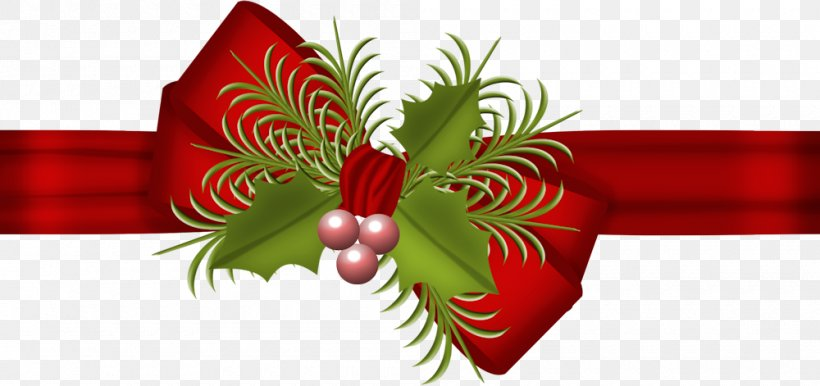 Christmas Day Christmas Decoration Motivos Navideños Clip.