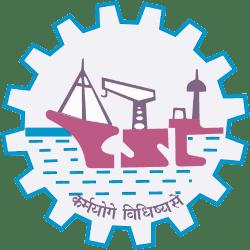 Cochin Shipyard Recruitment 2019.
