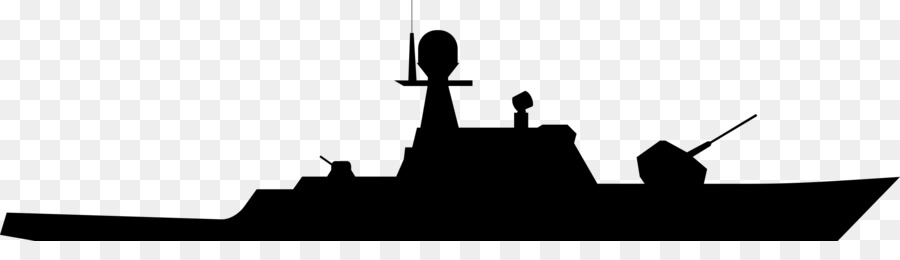 Free Us Navy Ship Silhouette, Download Free Clip Art, Free.