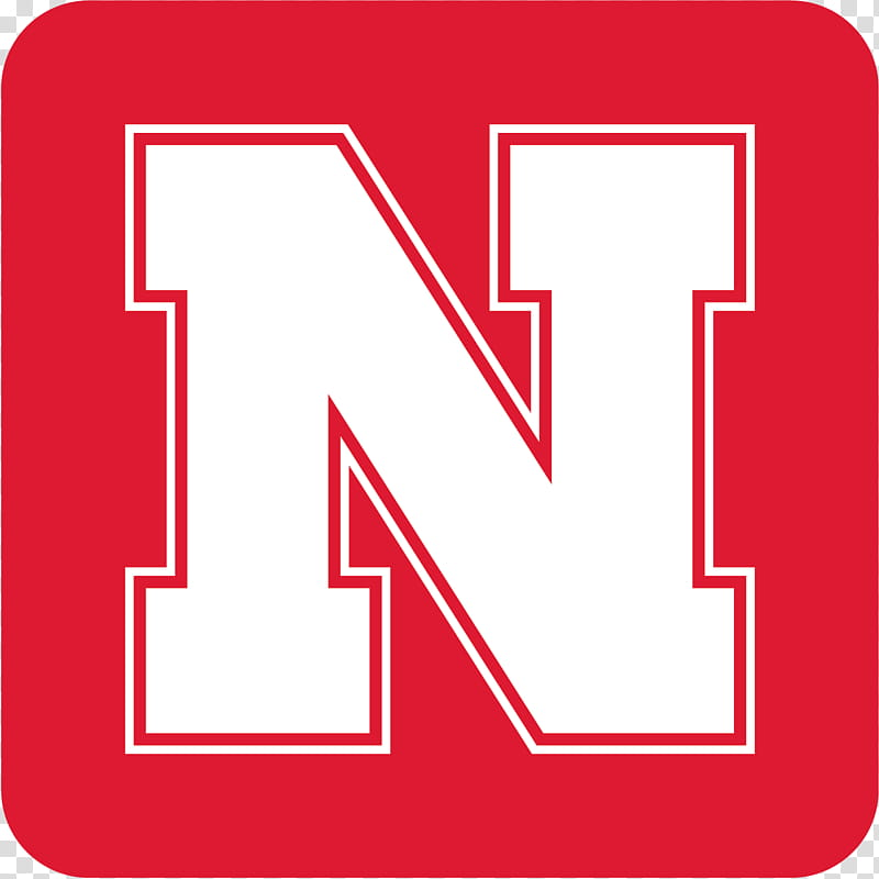 Basketball Logo, University Of Nebraska Omaha, Nebraska.