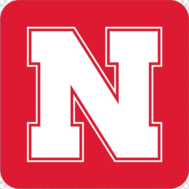 Basketball Logo, University Of Nebraska Omaha, Nebraska.