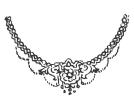 Jewels Clip Art free Downloads.