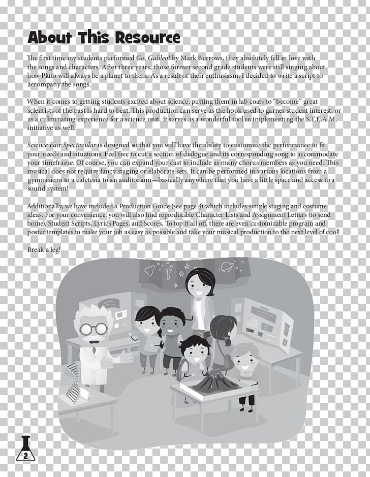 Clipart nederland score clipart images gallery for free.