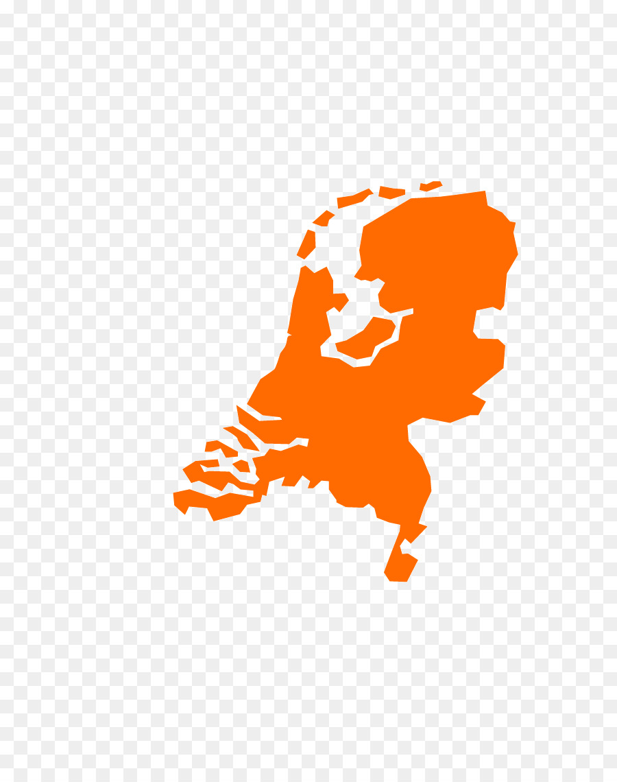 Clipart vs nederland clipart images gallery for free.