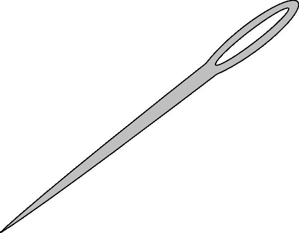 Free Needle Cliparts, Download Free Clip Art, Free Clip Art.