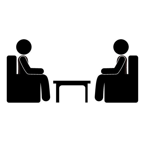 Free Negotiation Cliparts, Download Free Clip Art, Free Clip.