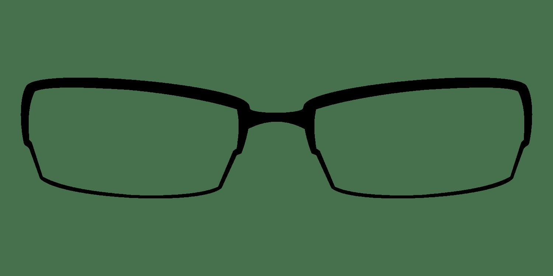 Square nerd glasses clipart 5 » Clipart Portal.