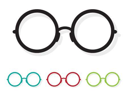 14,739 Nerd Glasses Cliparts, Stock Vector And Royalty Free Nerd.
