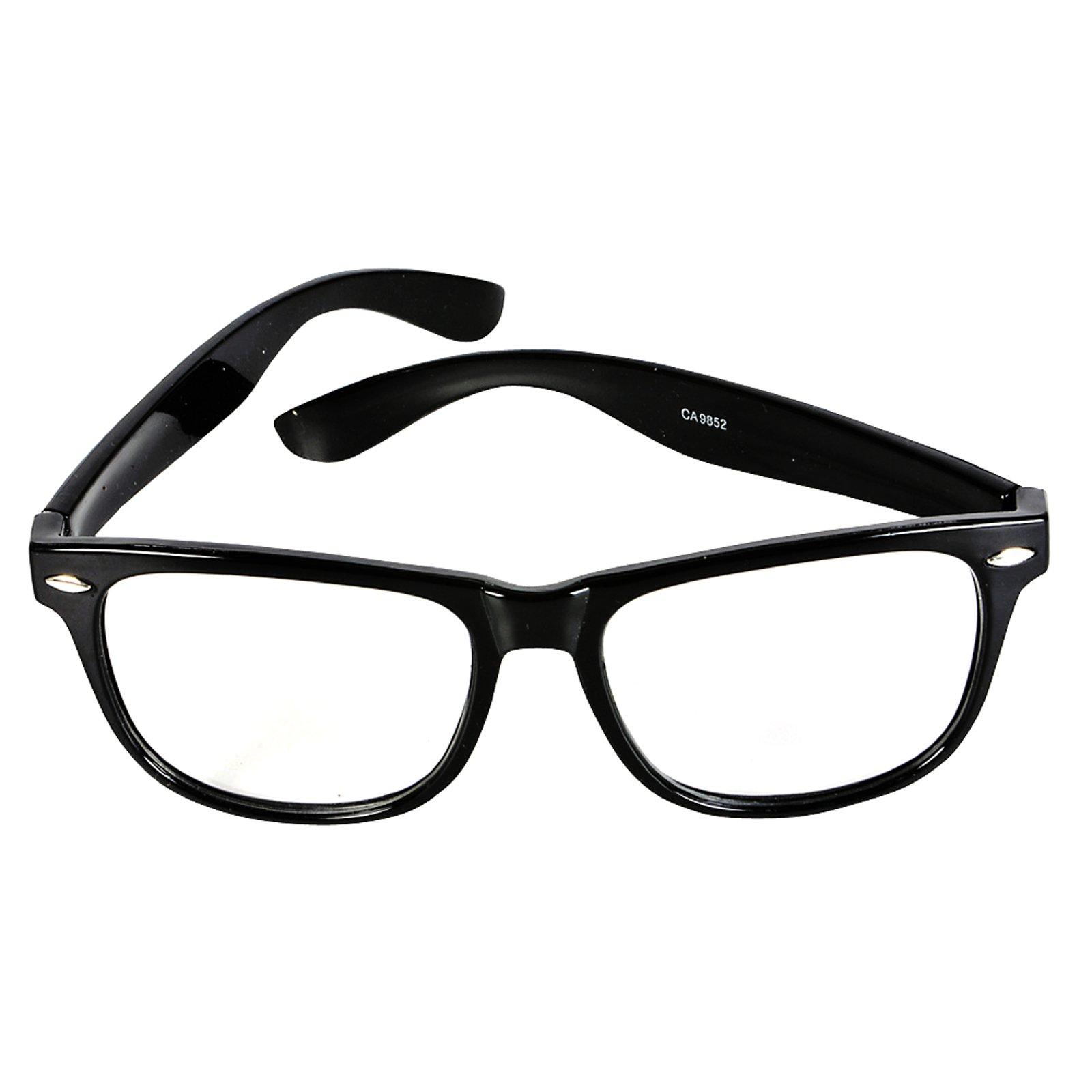 Glasses clipart clip art nerd ut7l.