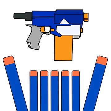 The best free Nerf clipart images. Download from 59 free.