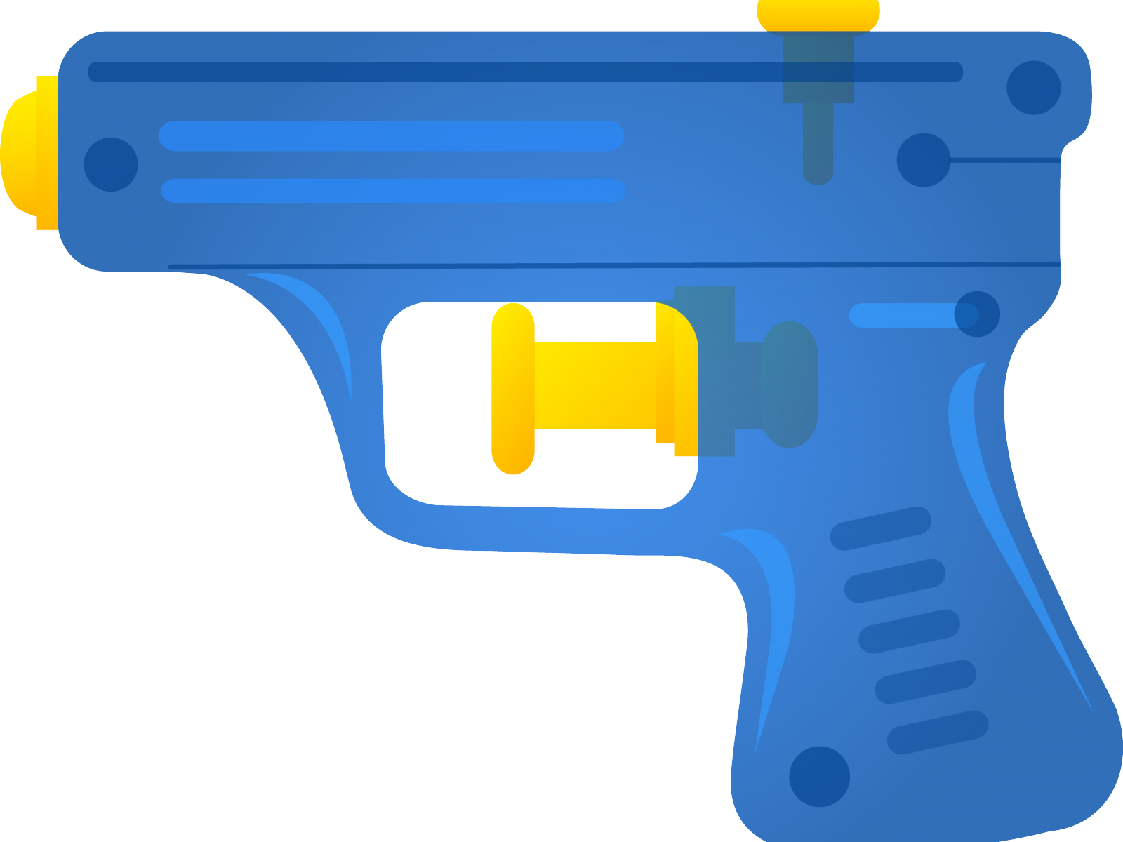 Guns clipart toy, Guns toy Transparent FREE for download on.
