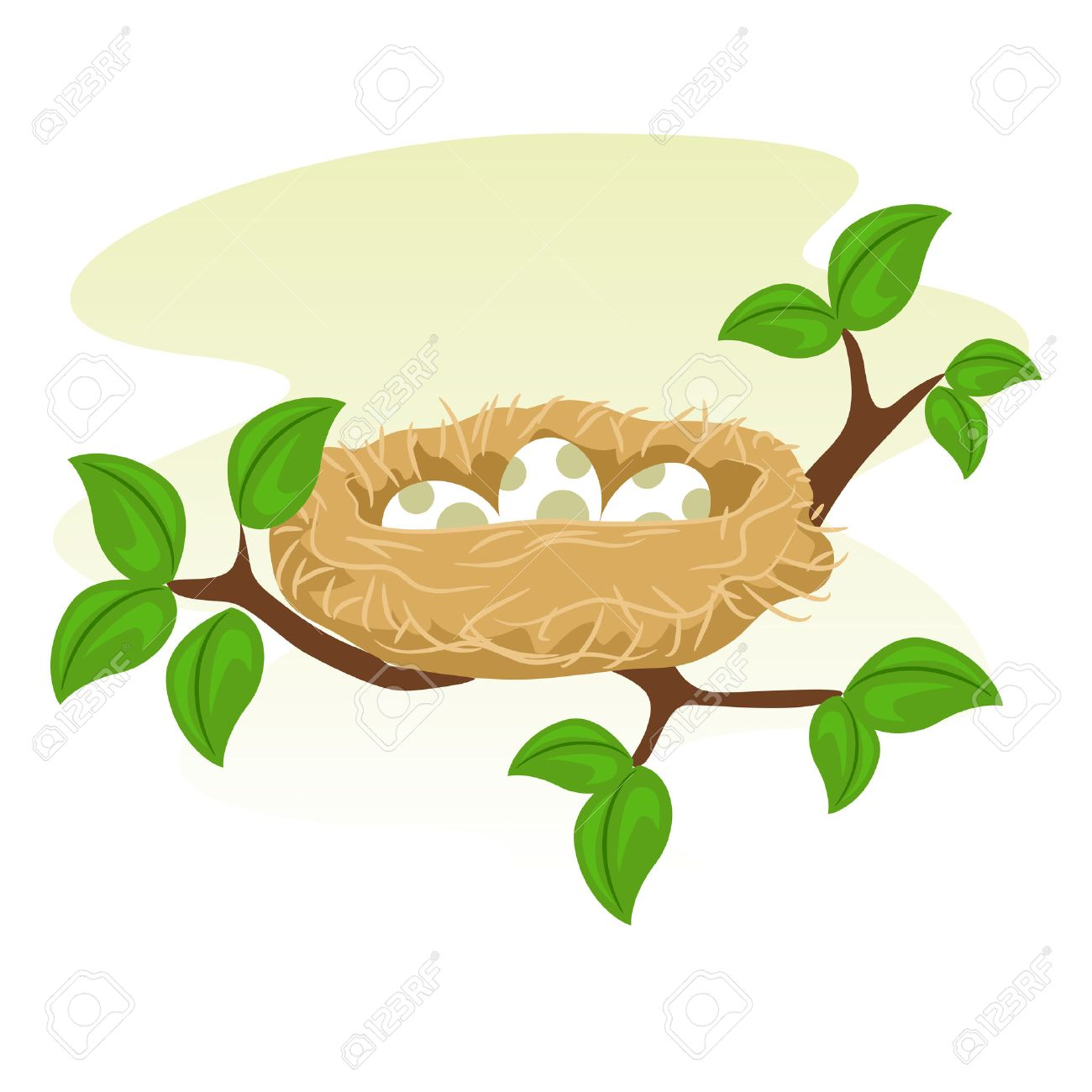 15,343 Nest Stock Vector Illustration And Royalty Free Nest Clipart.