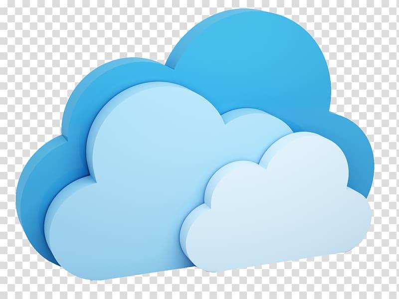 Cloud computing Cloud storage Web hosting service Personal cloud.