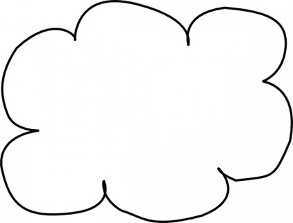 Free Cloud Service Cliparts, Download Free Clip Art, Free Clip Art.