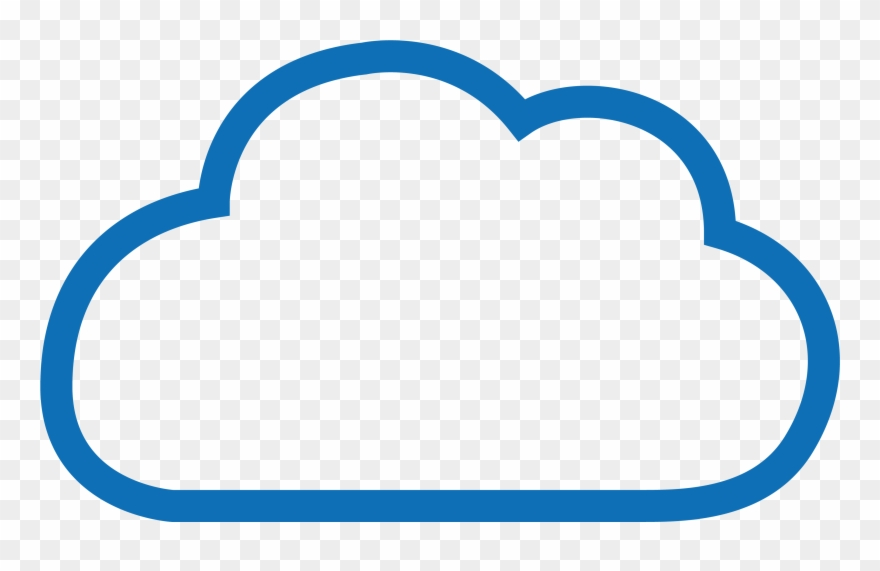Invoices In The Cloud.