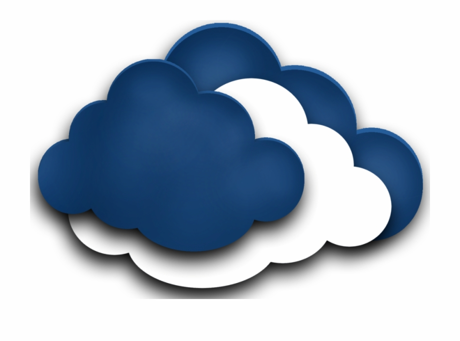 Clouds Clipart Network.
