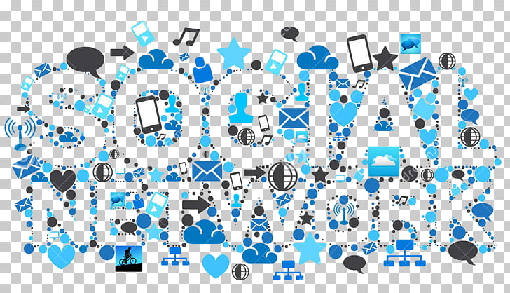 Social media Enterprise social networking YouTube , socials.