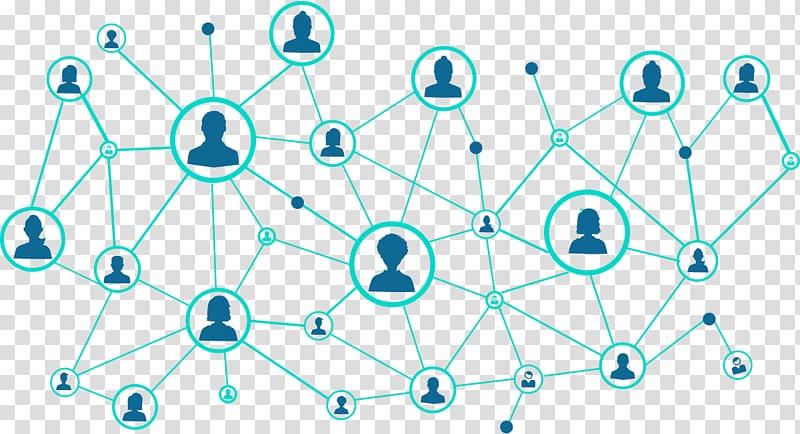Computer network Internet Business networking, network.
