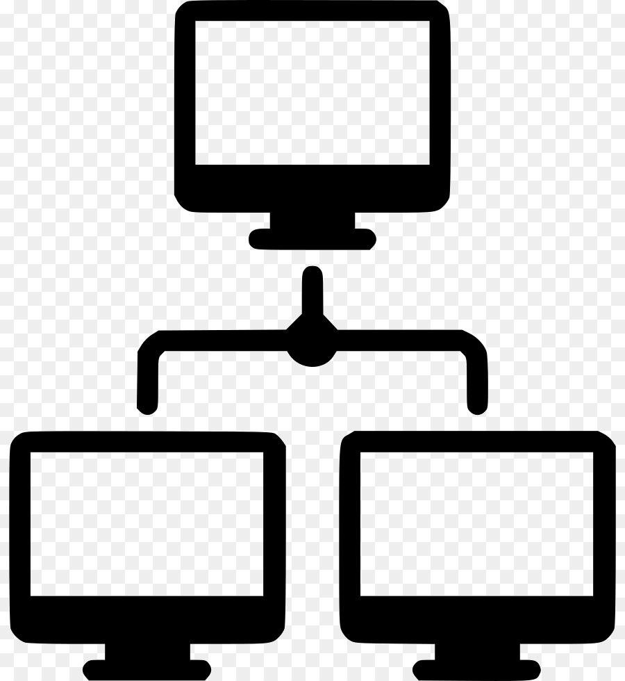 Computer Icons Computer Netzwerk clipart.