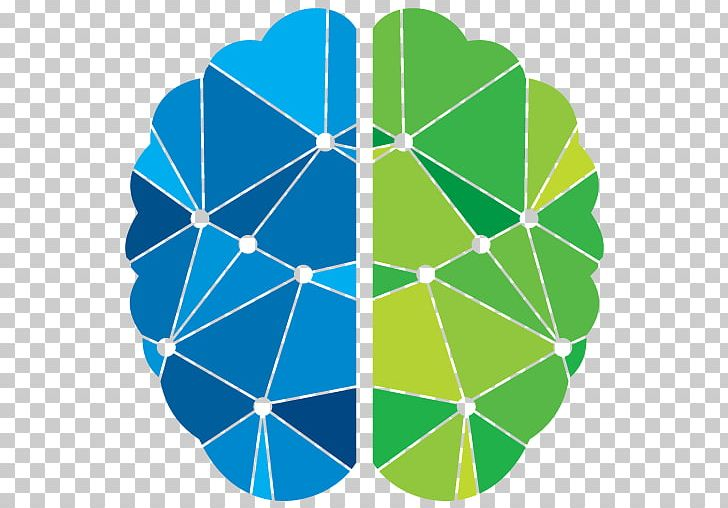 Neura Performance Logo Organization Technology PNG, Clipart.