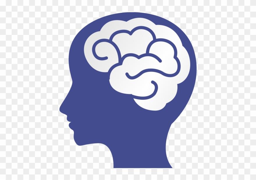 Clipart brain neurology, Clipart brain neurology Transparent.