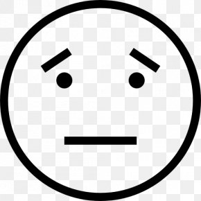 Smiley Sadness Face Emoticon Clip Art, PNG, 720x720px.