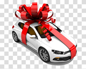 Car Finance PNG clipart images free download.