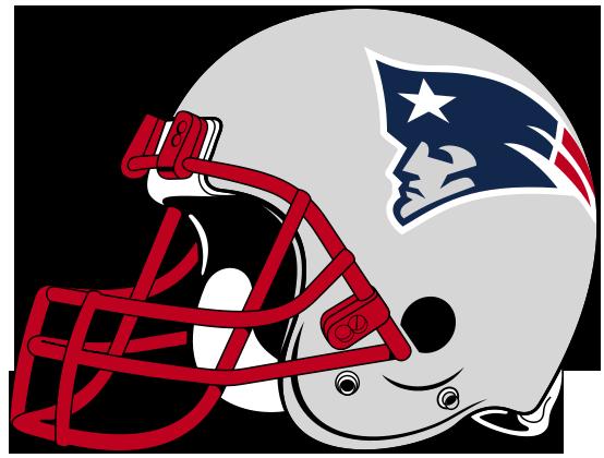 965 Patriots free clipart.