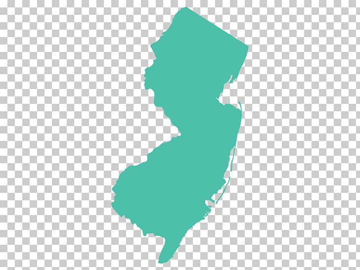 New Jersey , JERSEY PNG clipart.