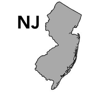 Collection of free Adopting clipart new jersey plan.