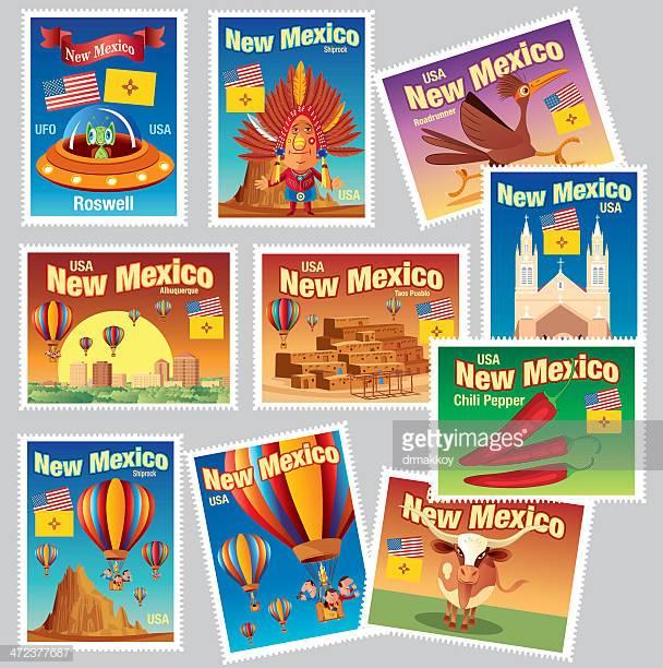 60 Top Santa Fe New Mexico Stock Illustrations, Clip art, Cartoons.